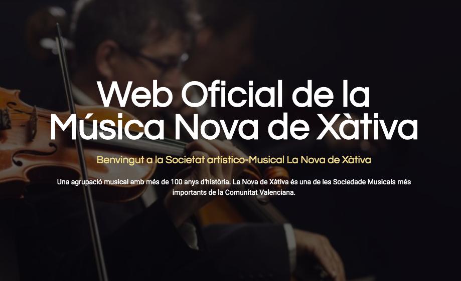 (c) Musicanova.es